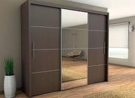 bedroom sliding door designs on wardrobe building furniture and brand new modern bedroom sliding door with bedroom sliding door