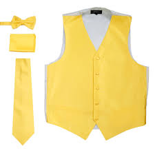 Mens Vest Pattern Free Amazing Design
