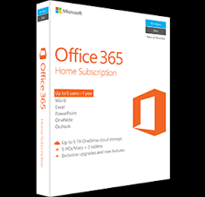microsoft office 365 home. office 365 home microsoft