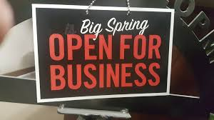 Auto insurance big spring, tx | lubbock, tx. Big Spring Area Chamber Of Commerce Home Facebook