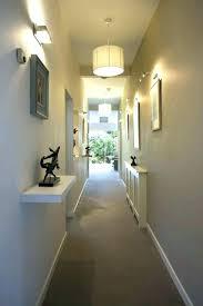 hallway pendant light lights ideas medium size of lighting for with best nz best hallway ceiling light fixtures ideas