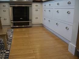 top kitchen cabinet pulls ward log homes how choose ideas within for dark cabinets bulk hardware