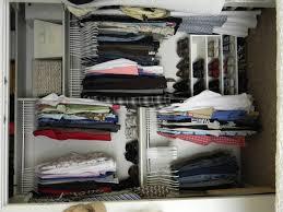 Organize Bedroom Furniture Master Bedroom Closet Ideas Pinterest Closet Ideas Decoration