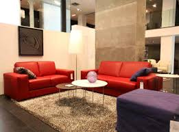 funky home decor with regard to funky home decor ideas