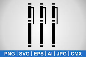 Svg Vector Scale Free Svg Cut Files Svg Cut Files Are A Graphic Type That Can Be Scaled To Use With The Silhouette Cameo Or Cricut