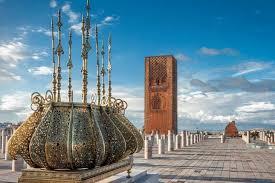 10 Best Morocco Tours & Trips 2021/2022 - NEW Flexible Booking - TourRadar