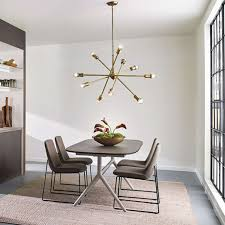 kichler dining room lighting armstrong. application kichler dining room lighting armstrong