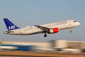 Scandinavian Airlines Strike in 4th Day, Affecting Thousands | Voice of  America - English