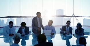 Corporate Procurement Iadb