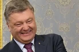 Украина будет предоставлять символическую помощь странам Африки и Азии, - МИД - Цензор.НЕТ 2466