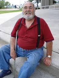 Ralph Archer Leave Condolence - Belleville, Ontario | John R. Bush ...