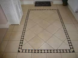 Different designs for bathroom floor tiles useful reviews of different  designs for bathroom floor tiles marialoaizafo