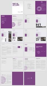Pin by Carmen Rhodes on clever layout | Graphic design layouts, Magazine  layout design, Brochure layout
