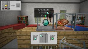 Vending Machine Mod 111 2 Inspiration Vending Block Mod 48484848 48484848 4848048 Minecraft Mods Review