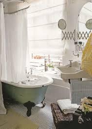 vintage bathroom floor tile ideas. ideas-bathroom-admirable-white-soaker-freestanding-tubs-also- vintage bathroom floor tile ideas