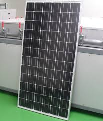 w solar panel w solar panel suppliers and manufacturers 1000w solar panel 1000w solar panel suppliers and manufacturers at com