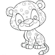 Free Hanukkah Coloring Pages Printable Lovely Animal Smart Cool Page