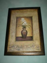 Small Picture Ex display home decorative items from 5 Decorative Accessories
