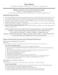 Perfect Resume Summary Customer Service Representative Resume Sample Beauteous Customer Service Representative Resume Sample