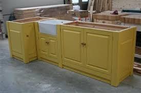 free standing kitchen cabinets. Free Standing Kitchens | Handmade Kitchen Furniture Supplier Bespoke Exmoor Cabinets A