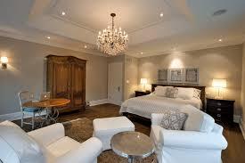 kitchen nice bedroom crystal chandeliers 14 traditional chandelier in a master nice bedroom crystal chandeliers 14
