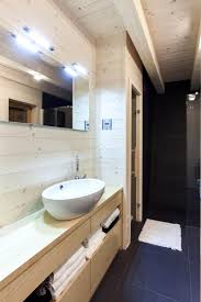 affordable bathroom lighting. Adorable Wood Bathroom Heater Ideas Throom Led Lighting Affordable Spa Fans With And