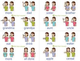 Blog Blueberry Pediatrics