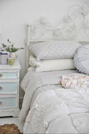 Small Cottage Bedrooms Awesome Beach Cottage Bedroom 31 Upon Small Home Decor Inspiration