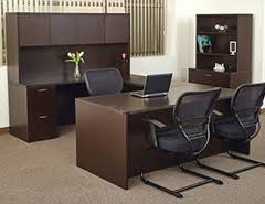 extremely ideas office furniture near me unique design rent office furniture