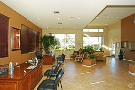 Apartments For Rent In Henderson  Luxury  NevadaLuxury Apartments Las Vegas Nv