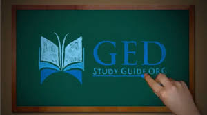 ged study guide math solving systems and graphing linear equations you
