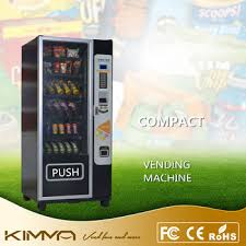 Vitamin Water Vending Machine Beauteous Vitamin Water Cold Storage Vending Machine With Bill And Coin