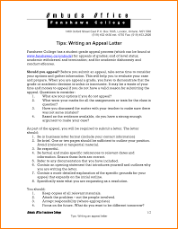 how to write an appeal letter for college admission rent roll how to write an appeal letter for college admission sample appeal letter for college admission 7106570 png