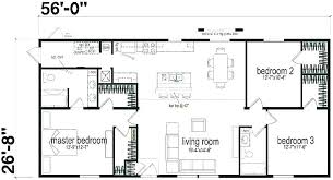 Mobile Home Sizes Chart Standard Window Size Chart Entermed Info