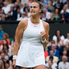 Aryna Sabalenka beats Ons Jabeur to ...