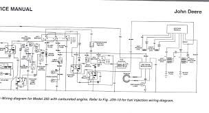 la175 wiring diagram wiring diagram for you • la175 wiring diagram data wiring diagram today rh 4 unimath de john deere la175 belt john deere l130