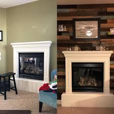 reclaimed wood fireplace reclaimed wood electric fireplace distressed wood fireplace surround reclaimed wood fireplace fireplace surround