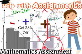 mathematics assignment experts usa in classifieds help assignments is a dependable portal offering math help online and math solver in selected subject the mathematics has many disciplines algebraic