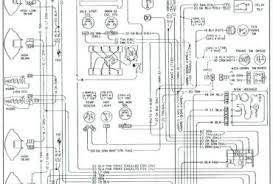 1974 nova engine wiring harness tractor repair wiring diagram 83 camaro fuse box moreover 1956 chevrolet wiring diagram as well chevy ignition in addition 1963