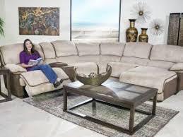 Beautiful Mor Furniture Salem 5 6942