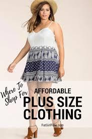 find cheap plus size clothing cheap plus size clothing stores fatgirlflow com shop clothes