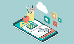 Technology And Education Five Further Readings Mobile Devices Teacher