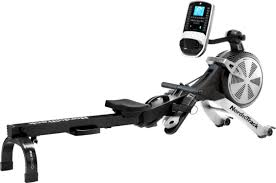 You can now track every mobile number around the globe using masterlocate.com. Nordictrack Rw500 Rower Black Ntrw99147 Best Buy