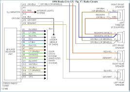 2006 honda odyssey radio wiring diagram collection wiring diagram 2006 honda odyssey radio wiring diagram collection switch diagram light besides 2006 honda accord radio
