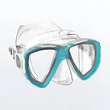Adult <b>Snorkeling Masks</b>