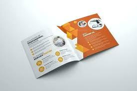 Folding Business Cards Template Derbytelegraph Co