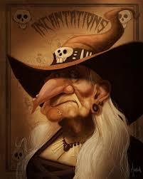 Adam Munoa Art: Caricature | Halloween artwork, Halloween witch, Halloween  illustration