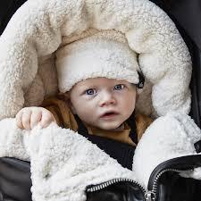 Каталог детских товаров компании <b>Elodie Details</b> с ценами в ...