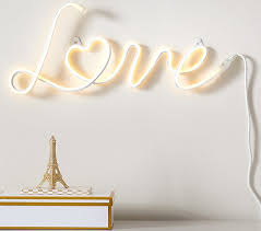 nice inspiration ideas love wall art small home remodel neon pottery barn kids canvas with crystals on neon wall art nz with love wall art japs fo