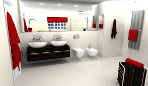 office bathroom decorating ideas. Wonderful Office Bathroom Design Furniture Small Decor Decorating Ideas R